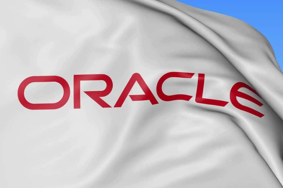 Oracle Corporation (NYSE:ORCL) Seeking About 800,000 Square Feet Of Office Space In Nashville