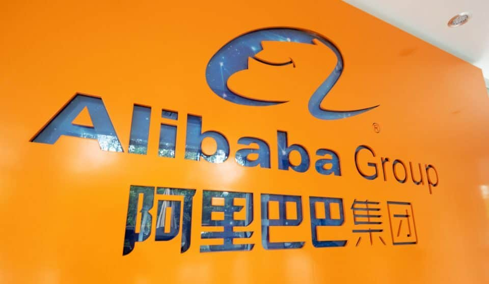 Speculation Grows Regarding Alibaba Group Holdings Corp (NYSE:BABA) Founder's Disappearance from The Public