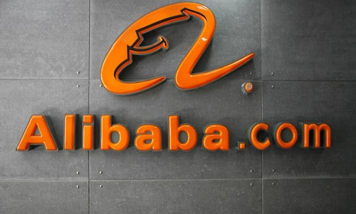 Alibaba Group Holding Ltd (NYSE:BABA) Stock Plunges After SAMR Announce Rules To Curb Monopolistic Tendencies