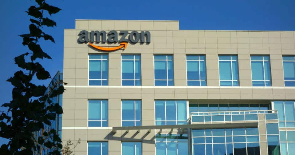 Amazon.com, Inc. (NASDAQ:AMZN) Forces Sellers On Its Platform To Agree For Binding Arbitration Clause And Harms Competition In The Digital Markets