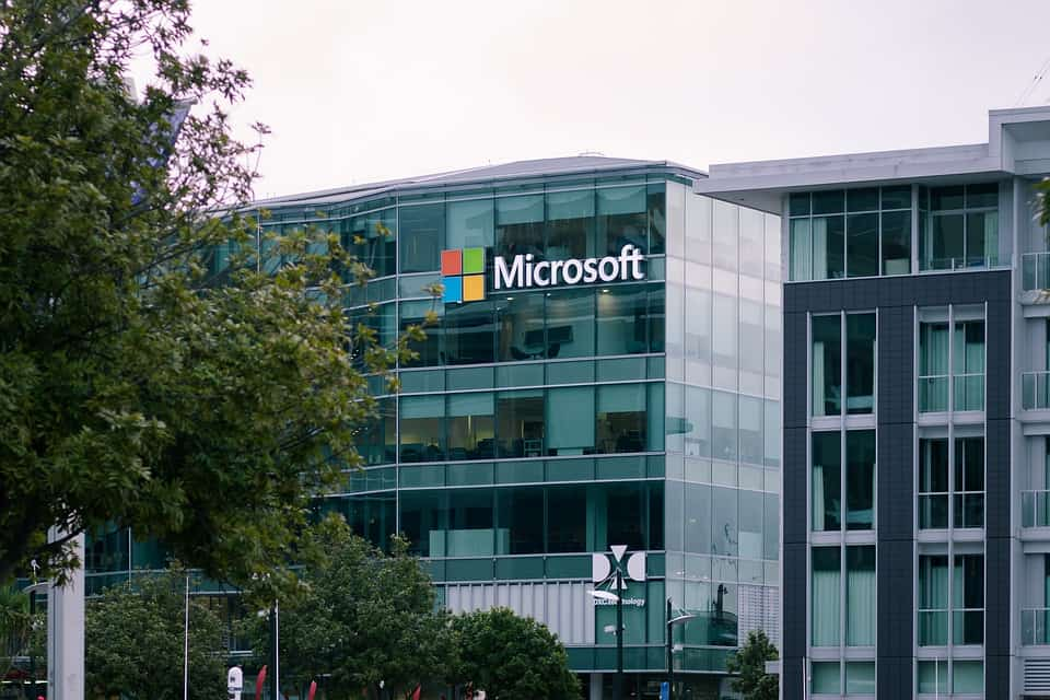 Arm Partners With Microsoft (NASDAQ:MSFT) To Create Tools Enhancing Data Transfer To The Cloud