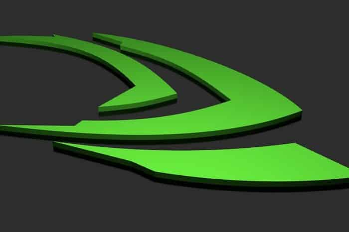 Nvidia Corp (NASDAQ:NVDA) And CINECA To Build The Fastest AI Supercomputer In The World