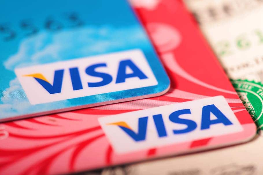 The US Federal Government Sues Visa Inc. (NYSE:V) Over Proposed $5.3 Billion Acquisition of Plaid
