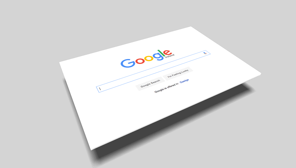 Google (NASDAQ:GOOGL) Introduces AI Tools To Refine Searches And Enhance Passage Recognition