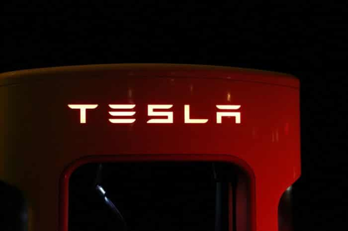 Tesla Inc. (NASDAQ:TSLA) To Debut It's New Battery In Model Y Crossover Manufactured In Berlin Gigafactory