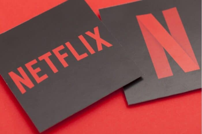 Netflix Inc (NASDAQ:NFLX) Hikes Prices In The US For Its Popular Plans, Standard and Premium Packages