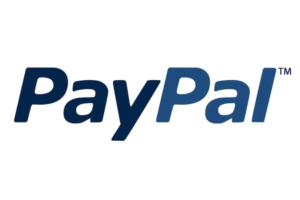 MobiePay Addressing The Problem of Cryptocurency Spending To Clearing The Path For PayPal Inc. (NASDAQ:PYPL)
