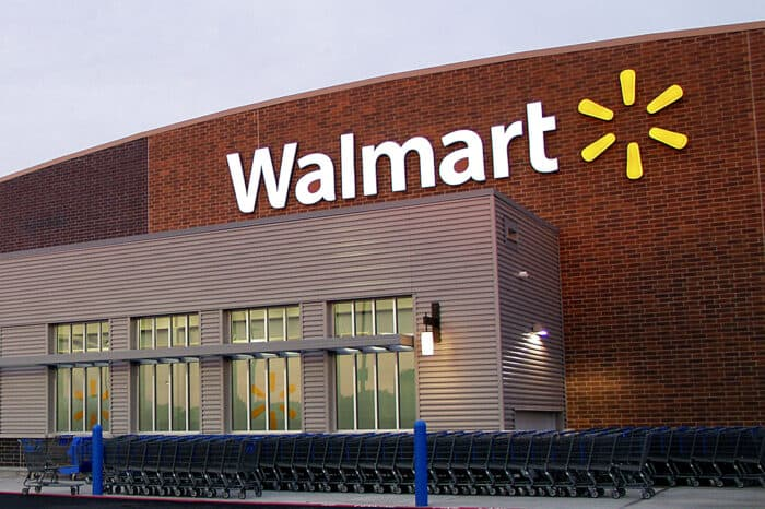 Walmart Inc. (NYSE:WMT) Partners With The Trade Desk To Enhance Its Ad Business