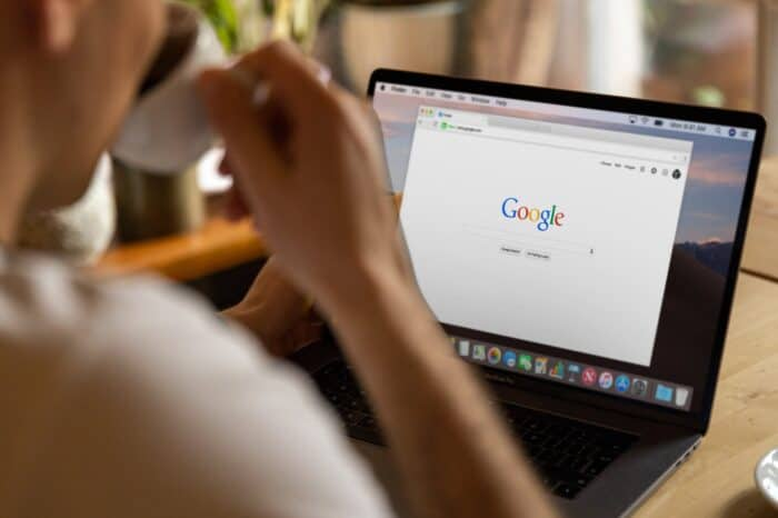 Australian Competition Regulator Says Google (NASDAQ:GOOGL) Deceived Users About Data Collection