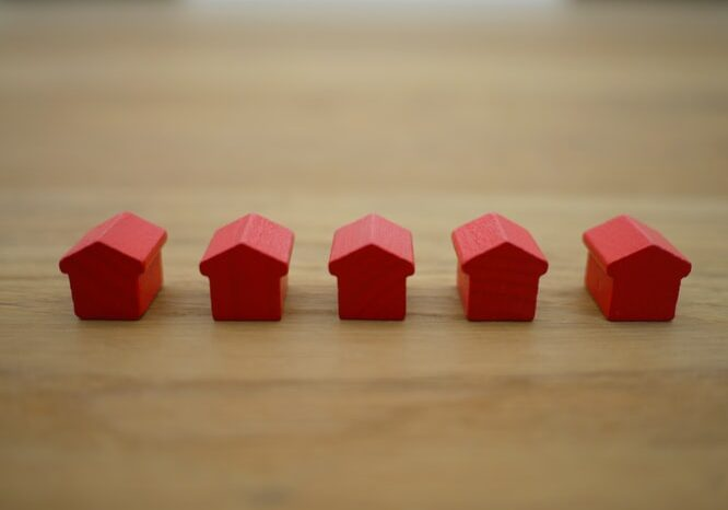 Xinyuan Real Estate Co., Ltd (NYSE: XIN) Stock Gains 23.55% To $3.62